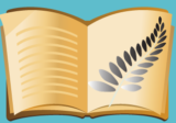 Does-having-a-Silver-Fern-Visa-help-when-applying-for-jobs-in-NZ-jobznz.com_