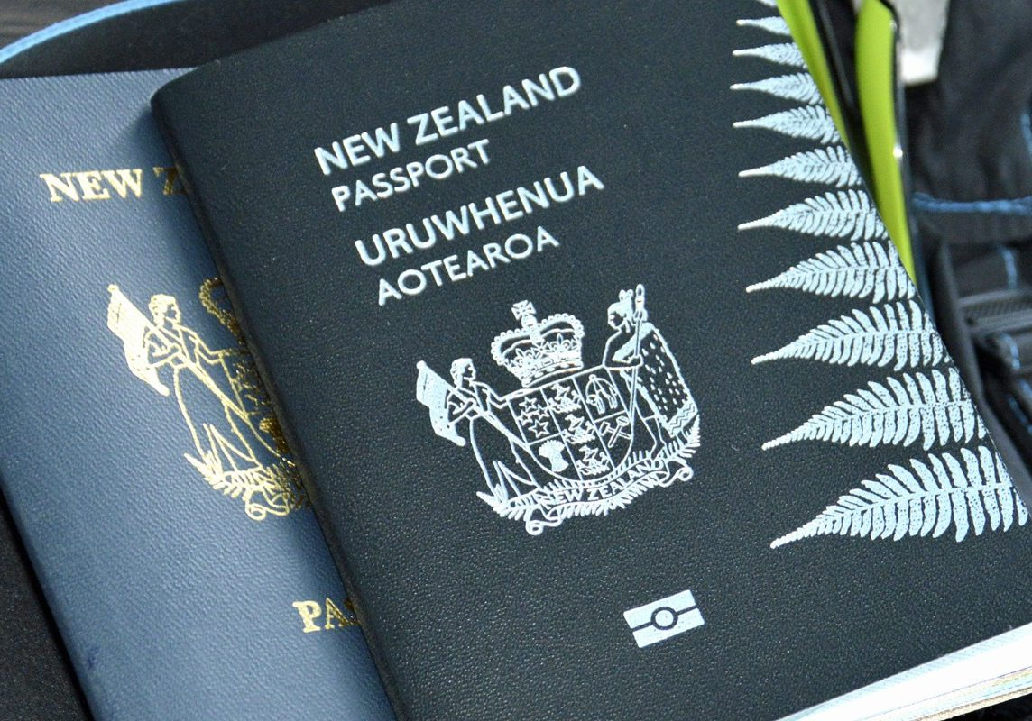 nz-passport-1200file